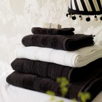 0012_TOWELS_Bedeck SP11