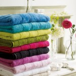 0017_TOWELS_Bedeck SP11