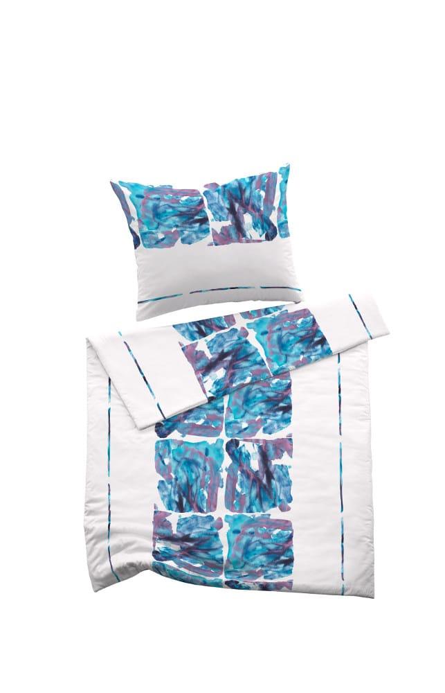 2706 0045 kopie. Black Bedroom Furniture Sets. Home Design Ideas