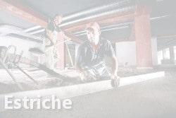 Estriche