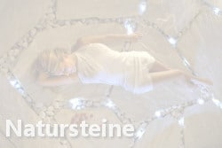 Natursteine_light