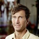 Peter Leithner