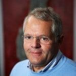 Raimund Pichler