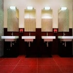 Sanitaeranlage_32