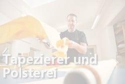 Tapezierer_light