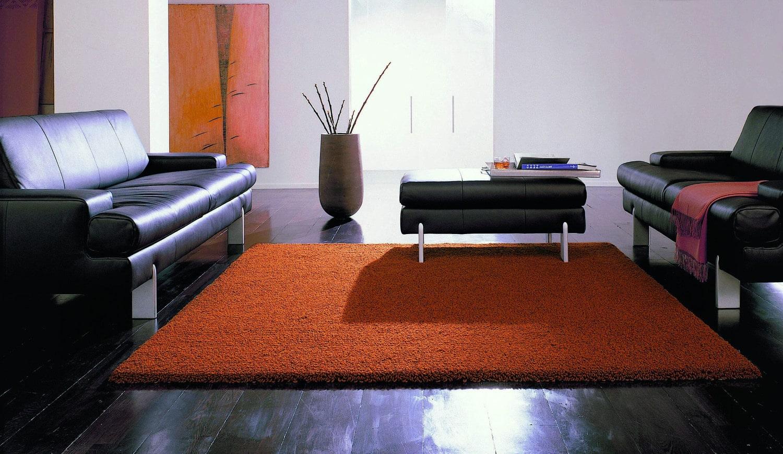 teppich pvc entfernen 06100820170922. Black Bedroom Furniture Sets. Home Design Ideas