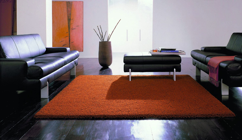 teppich laminat und pvc b den bruno berger gmbh. Black Bedroom Furniture Sets. Home Design Ideas