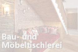 Tischlerei_light