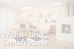 Wohnräume_light