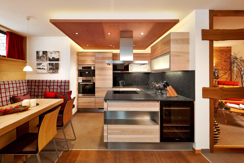 funvit | couchtisch weiß hochglanz wohnzimmer design, Schlafzimmer entwurf