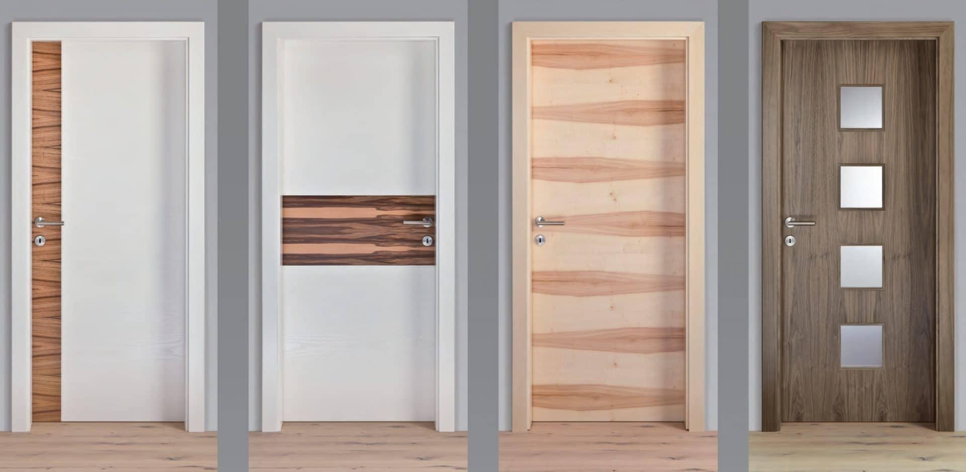 fenster t ren treppen bruno berger gmbh. Black Bedroom Furniture Sets. Home Design Ideas