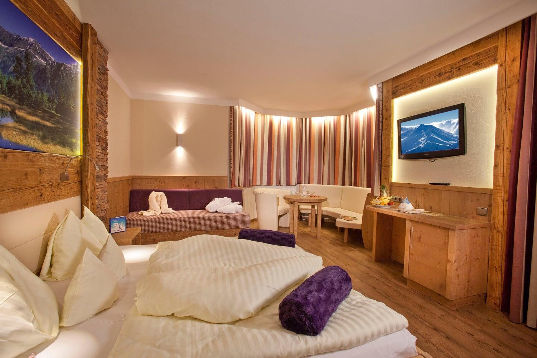 wohn und schlafr ume bruno berger gmbh. Black Bedroom Furniture Sets. Home Design Ideas