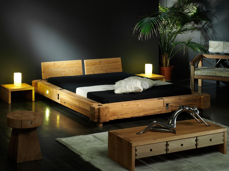 laminat f r k che. Black Bedroom Furniture Sets. Home Design Ideas