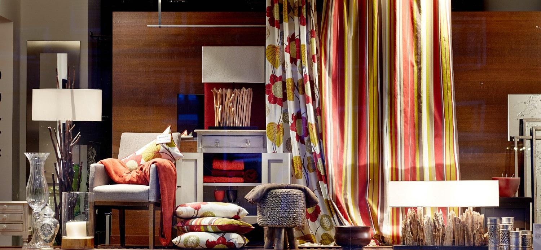 der trendsetter beim sch nen wohnen bruno berger gmbh. Black Bedroom Furniture Sets. Home Design Ideas