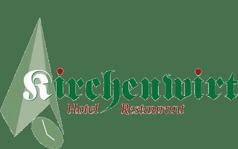 Logo_Kirchenwirt