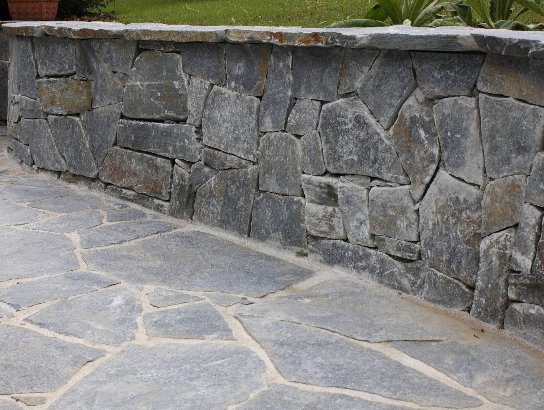 Naturstein aus der heimat bruno berger gmbh for Naturstein post