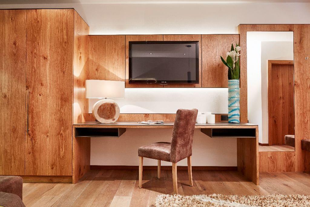 Gstezimmer gestalten awesome gstezimmer gestalten for Wohnzimmer japanisch einrichten