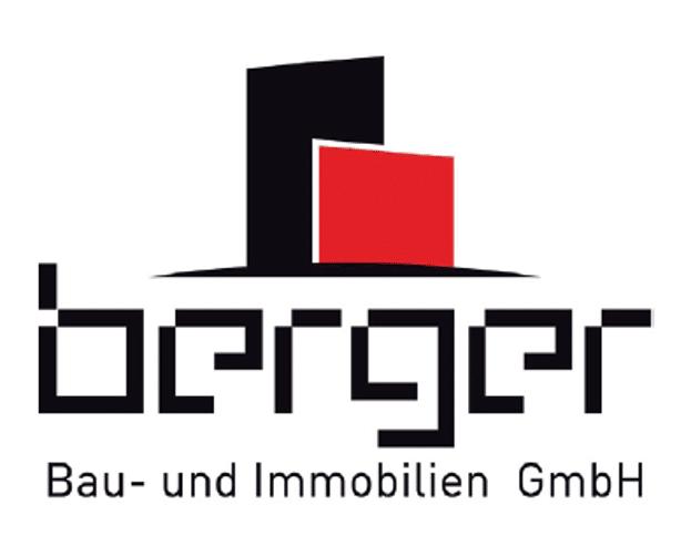 Logo_NPC