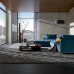 cube lounge_8053