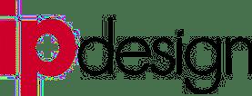 ip_design_logo