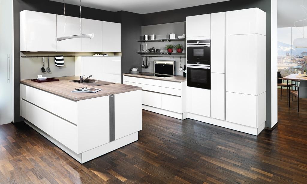 k che bruno berger gmbh. Black Bedroom Furniture Sets. Home Design Ideas