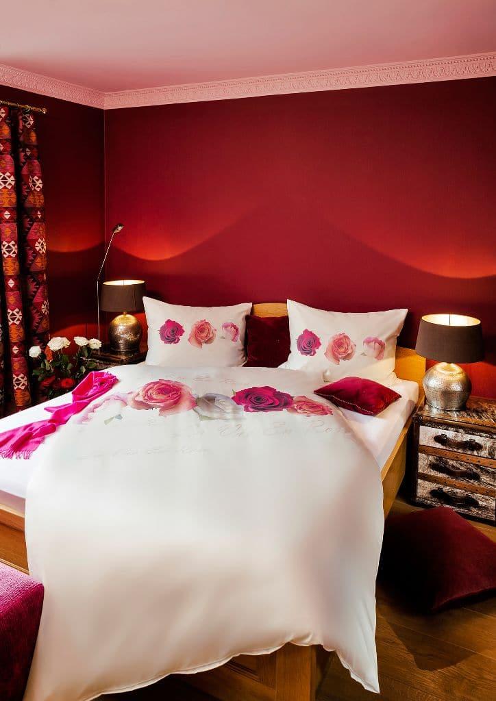 tisch und bettw sche decken kissen plaids bruno berger gmbh. Black Bedroom Furniture Sets. Home Design Ideas